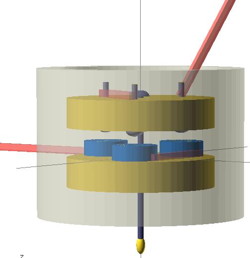 needleProbe